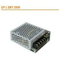 魏德米勒电源CPLSNT150W24V(776005218)