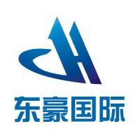 东豪国际酒业(北京)有限公司
