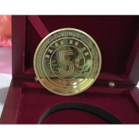 纪念币金银币纪念币制作纪念币银质纪念币纪念币定制