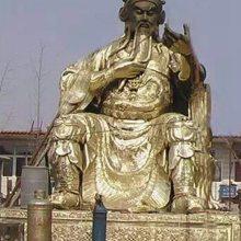 专业铸铁雕塑厂家-铸铁雕塑-恒天铜雕厂家