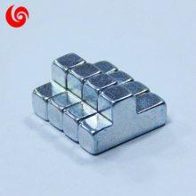 N38强力磁铁-强力磁铁-三恩磁铁高标准