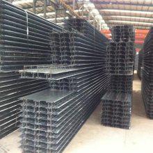 淮南市60克锌层钢承板厂家生产TDB1-70型钢筋桁架楼承板