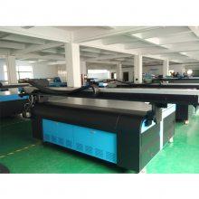 家具装饰瓷砖背景墙彩印机器设备3D亚克力PVC发泡板木塑板打印机