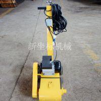 振鹏机械设备船用打磨除锈机电缆长度20米
