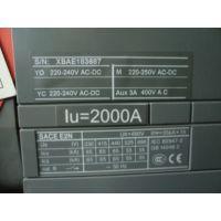 新年价 V18346-503452410 ABB阀门定位器 现货