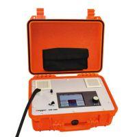 美国Megger阻抗测量仪 NIM1000