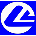 江阴市礼联机械有限公司
