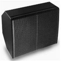 智能多媒体会议室音响系统,数字会议-音箱扩声