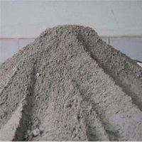 安徽池州CGM-1通用型灌浆料,微膨胀灌浆料厂家直销