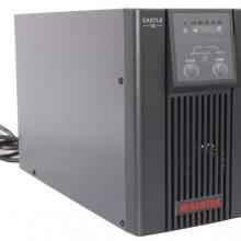山特UPS不间断电源山特城堡160KVA安装UPS教程北京代理