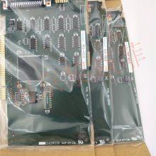 板卡 显卡日本interface 原装产品PCI-2104C 控制器PCI-2230CV