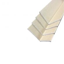 出售丹东市东港市环绕型纸护角 长度任裁