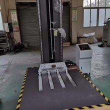 十堰电池高低温试验箱服务机构及高低温维修设备