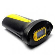KY71型個人輻射劑量報警儀