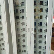 手机充电柜,手机存放柜,手机充电存放柜