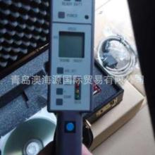 供应 日本三井CADEX啄木鸟敲击检测仪WP632AM代理