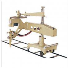 CG2-150仿形切割机 钢板火焰等离子切割机气体可选