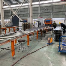 TD4-120钢筋桁架组合楼承板上海生产厂家