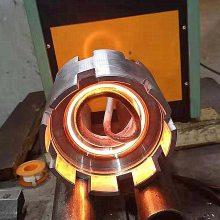 海南齿轮淬火设备,超高频淬火设备厂家供应