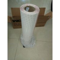 供应现货3M4466W泡棉胶带