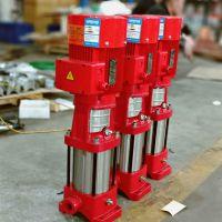 上海诚械机电设备制造有限公司