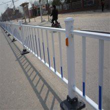 港式市政护栏 市政护栏管厂家 幼儿园围墙栅栏