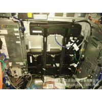 3HAC041639-001 ABB机器人本体链接动力电缆线