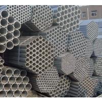 14x1.8镀锌管_245*22.5热镀锌焊管_76*11无缝钢管_镀锌钢管生产厂家
