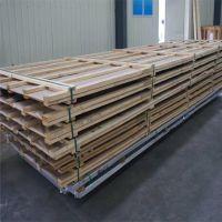 【晟通金属】供应美国ASTM标准S11790不锈钢 耐腐蚀S11790不锈钢卷可开平