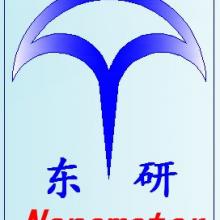 东莞市东研机械科技有限公司