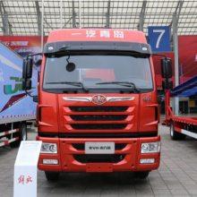 龙V载货车总经销-龙V载货车-天津益利佰成汽车销售