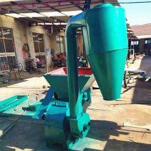 养殖家禽饲料粉碎设备厂家 家用小型饲料破碎机