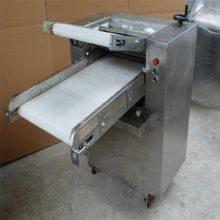 电动压面机 江苏 不锈钢家用压面机价格自动揉面机