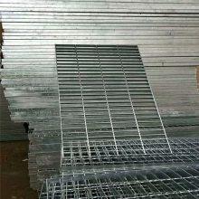 防爆钢格板 高温格栅踏板 地漏板价格