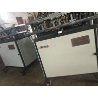 高效率液压机电动冲压模具
