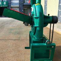 热卖化工原料专用粉碎机 多功能齿盘式粉碎机 500型环保除尘自吸带沙克龙