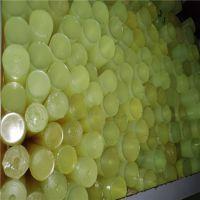 pu棒优力胶棒 聚氨酯 耐磨聚氨酯片 批发pu板 PU管塑胶零件加工