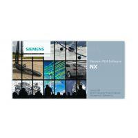 UG NX正版程序设计及仿真售价