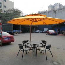 重庆城口长椅 长椅批发 公园长椅