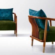 口碑好的实木家具,杭州本土家具品牌
