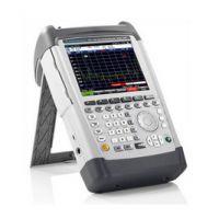 RS(罗德与施瓦茨)ZVH线缆与天线分析仪