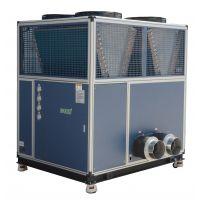 供应 低温风冷式循环冷风机/川本低温冷风机