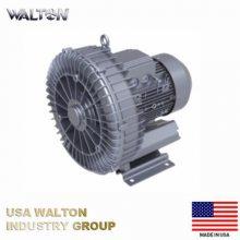 进口高压风机 美国WALTON沃尔顿