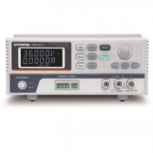 PSR 系列(开关式)可编程直流电源 PSR 60(60V/6A/150W)台湾固纬