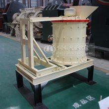 立式板锤复合制砂机,河南哪个厂家性价比高