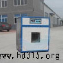中西供应全自动孵化机(176枚) 型号:RGH-AFP库号:M393539