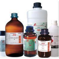 仲丁醇铝, 96% 100g/瓶 2269-22-9 ;三仲丁氧基铝