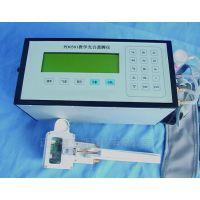 教学光合蒸腾仪SYE-PD0501