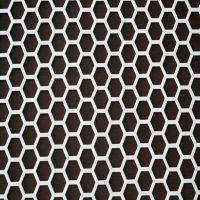 直销不锈钢冲孔网 冲孔网板 冲孔铝板圆孔洞洞网 定制带钢微孔网 量大从优
