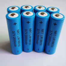 云南领嘉科技锂电池,自产自销,没有中间商赚差价,价格超实惠!